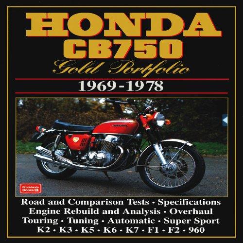 - Kickstart Oil Seal 1978 750 CC S.O.H.C. Honda CB 750 K7