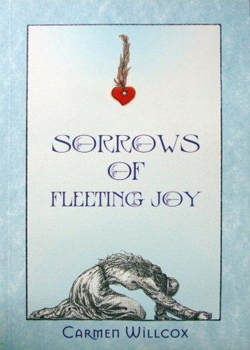 9781855250031: Sorrows of Fleeting Joy