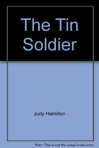 The Tin Soldier: Judy Hamilton