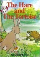 Tortoise the book and hare the