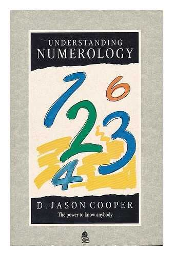 Numerology for number 9 house image 2