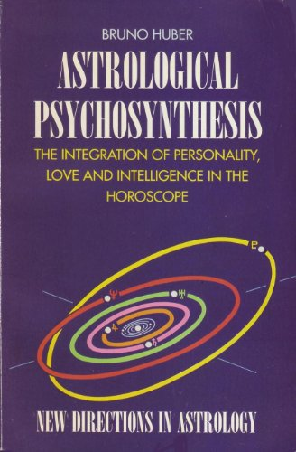 love and intelligence
