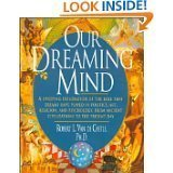 9781855380707: Our Dreaming Mind