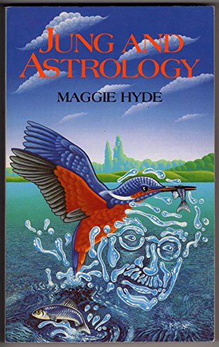 9781855381155: Jung and Astrology