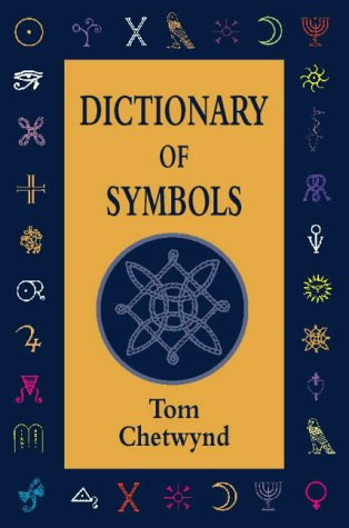 9781855382961: Dictionary of Symbols (Language of the Unconscious)