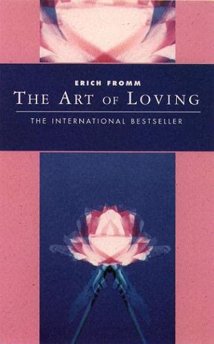 9781855385054: The Art of Loving