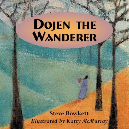 9781855391680: But Why? Dojen the Wanderer (But Why? - Developing Philosophical Thinking in the Classroom)
