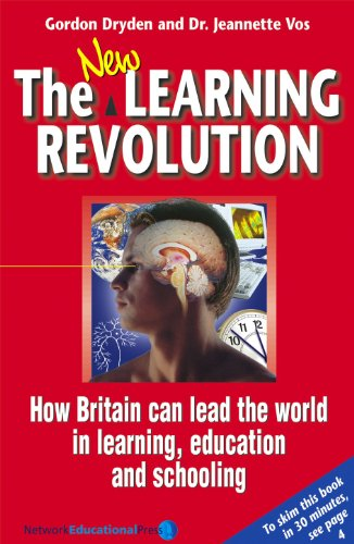 9781855391833: The New Learning Revolution 3rd Edition (Visions of Education Series)