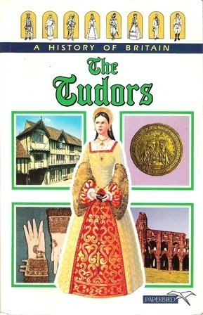 9781855430099: The Tudors (History of Britain)