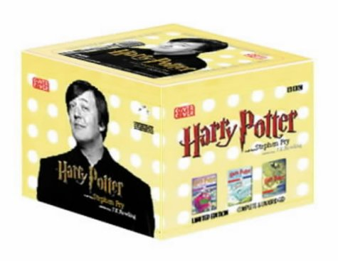 9781855496514: Harry Potter Tin: