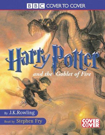 Rowling Harry Potter Set 1 7 Used Abebooks