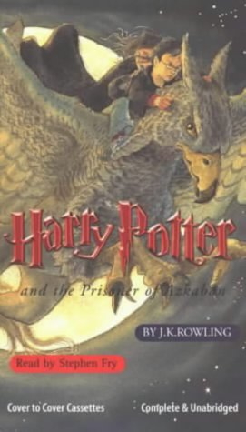 essay questions for harry potter and the prisoner of azkaban View essay - essay bp3 from geog 131-97 at dearborn high school mohsen kazem the book harry potter and the prisoner of azkaban by jk rowling is.