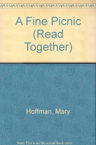 9781855612877: A Fine Picnic (Read Together)