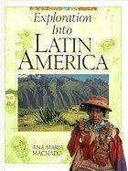 9781855612990: Exploration into Latin America