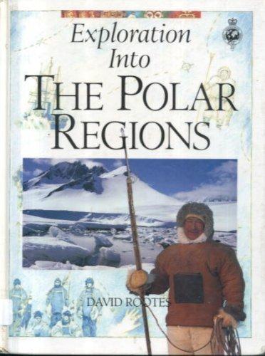 9781855613058: Exploration into the Polar Regions