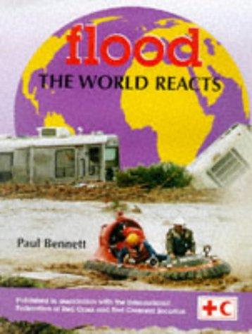 9781855618114: Flood (The world reacts)