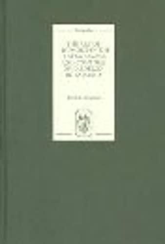 9781855660960: The Art of Humour in the Teatro Breve and Comedias of Calderón de la Barca (Monografías A)