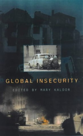 9781855676442: Global Insecurity (Vol 3)
