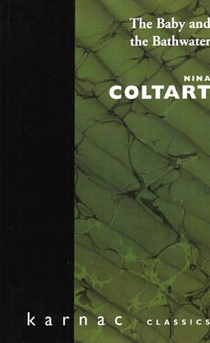 9781855751347: The Baby and the Bathwater