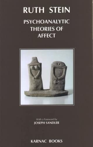 Psychoanalytic Theories of Affect: Stein, Ruth