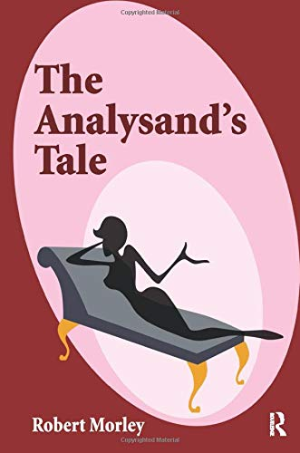 9781855754379: The Analysand's Tale