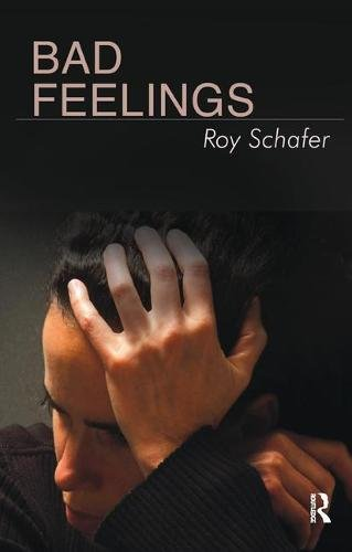 9781855759190: Bad Feelings: Selected Psychoanalytic Essays