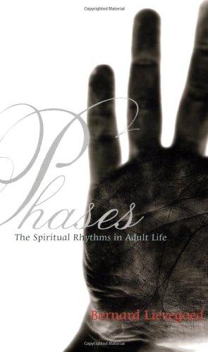 Phases : The Spiritual Rhythms of Adult: Bernard Lievegoed
