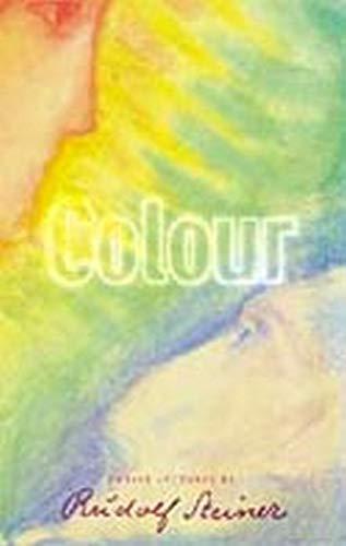 9781855840850: Colour