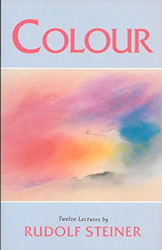 9781855841161: Colour