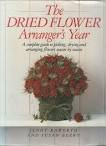 Dried Flower Arranger's Year, The