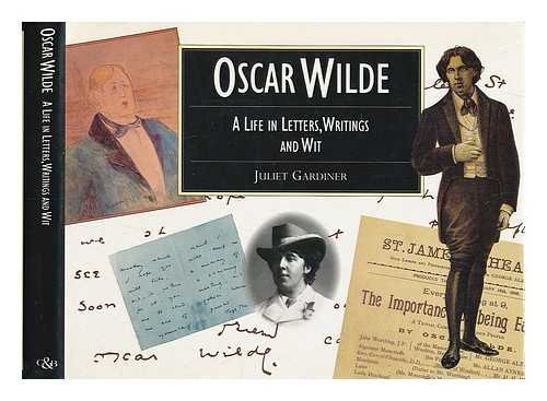 """essay questions on oscar wilde Research paper sample """"on oscar wilde and plagiarism"""" """"when i see a monstrous tulip with four wonderful petals in someone else's garden, i am impelled to grow."""