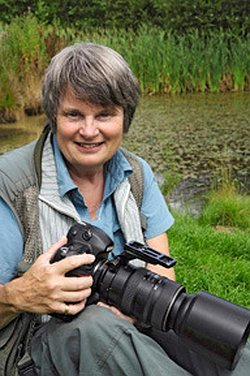 9781855852068: Photographing the Natural World