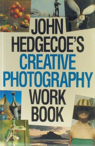 Creative Photography: Hedgecoe