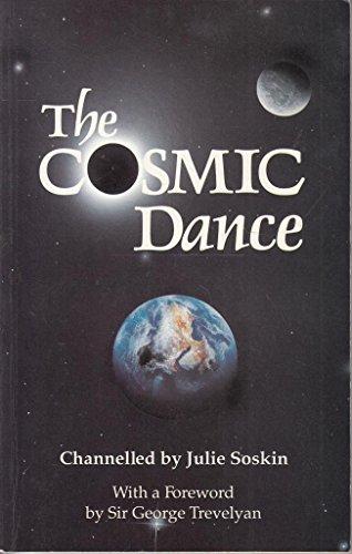 The Cosmic Dance: Julie Soskin