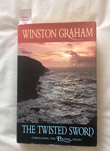 9781855920002: The Twisted Sword