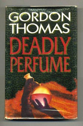 9781855920132: Deadly Perfume