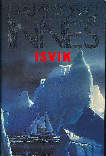 9781855920156: Isvik