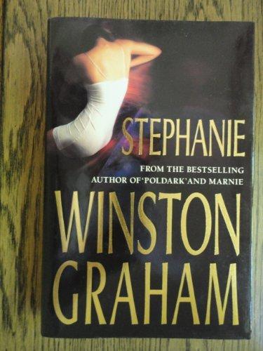 9781855920590: Stephanie