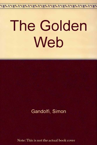 9781855920798: The Golden Web