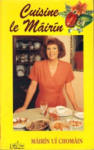 9781855940314: Cuisine Le Mairin
