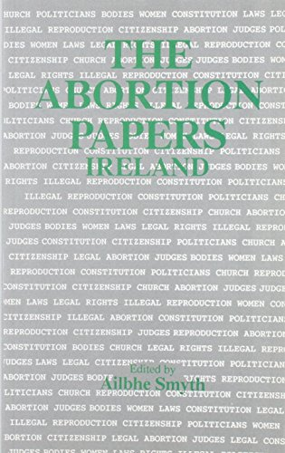the abortion papers