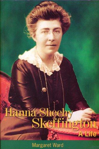 9781855941878: Hana Sheehy Skeffington: Suffragist and Sinn Feiner