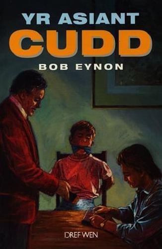9781855963009: Yr Asiant Cudd (Welsh Edition)