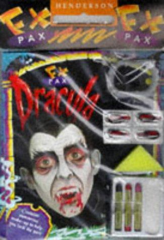 Fx Pax Dracula: N.A.