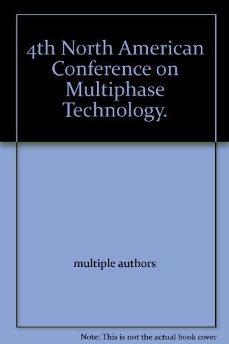 9781855980587: Multiphase Technology