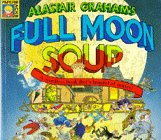 9781856020718: Full Moon Soup