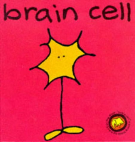 9781856022590: Brain Cell (Bang on the Door)