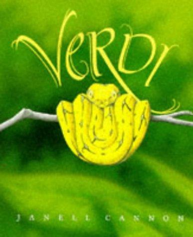 9781856022668: Verdi