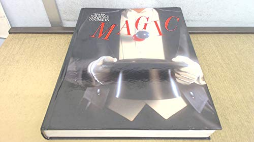 9781856050111: Complete Course in Magic