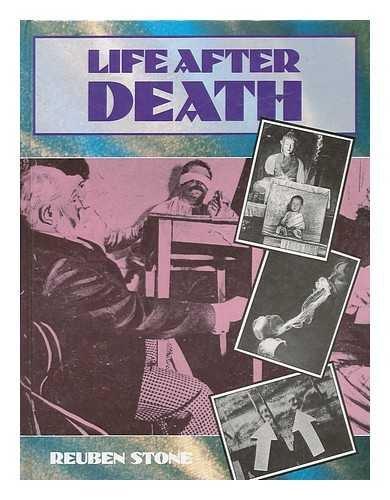 Life after death: Stone, Reuben